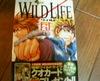 Wild_life21